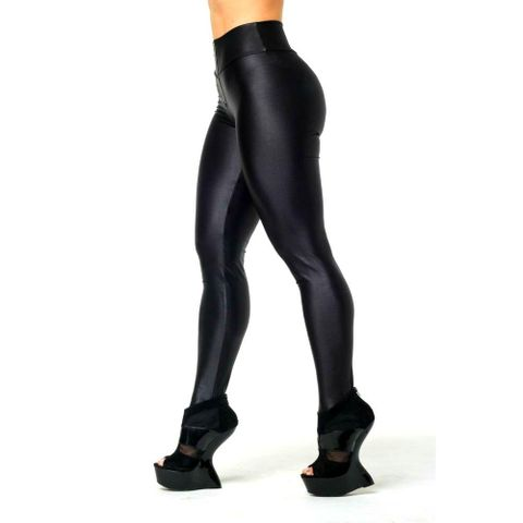 legging-high-waist-black
