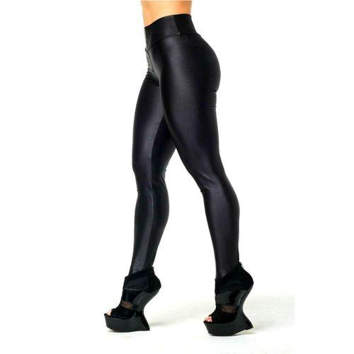 legging-high-waist-black