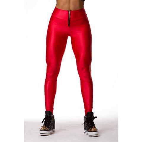 Legging-high-waist-red-frente