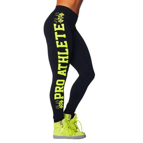 Legging-Pro-Athlete-Green-Slide-lado01-1