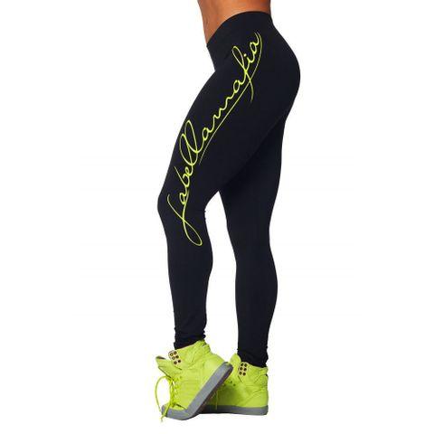 Legging-Pro-Athlete-Green-Slide-lado02-1