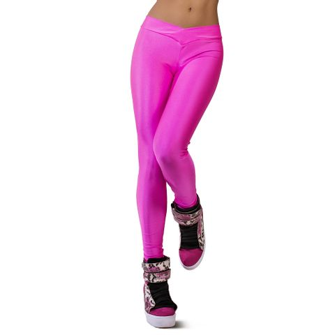 Legging-Electric-Pink-frente