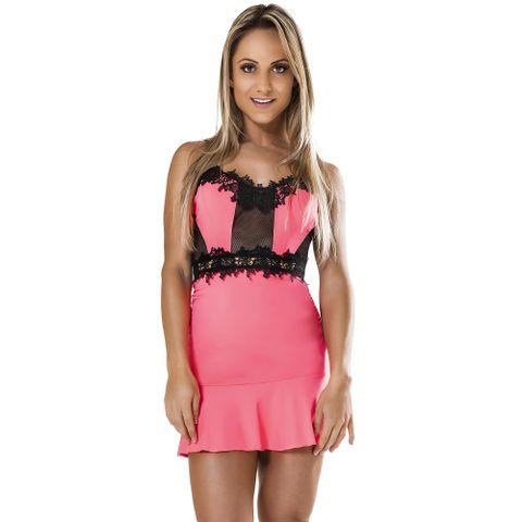 vestido-darling-lace-labellamafia