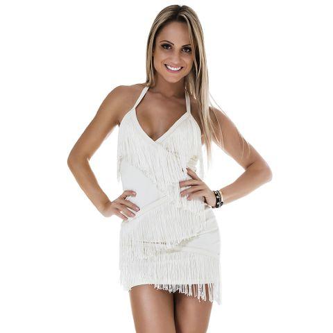 vestido-white-waterfall-labellamafia