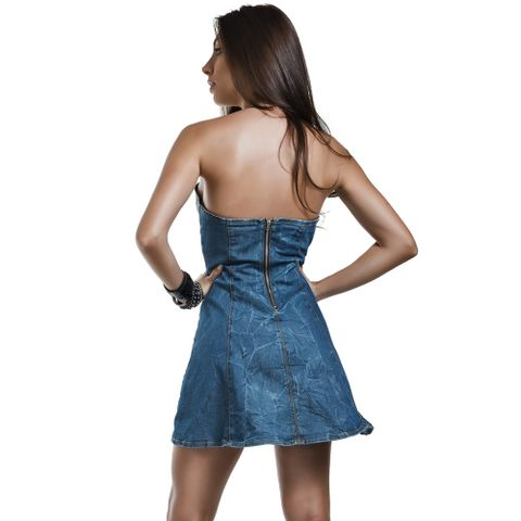 vestido-jeans-sugar-cute-labellamafia