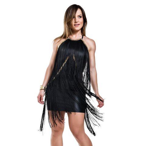 Vestido_Dancing_Fringes_Labellamafia
