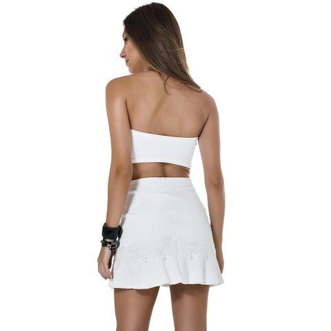 vestido-strapless-snow-labellamafia