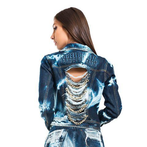 jaqueta_jeans_labellamafia_suspended_chains