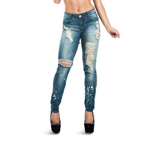 Calca_Jeans_Spattered_Labellamafia