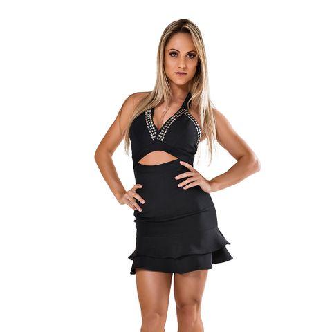 Vestido_Right_Move_Labellamafia