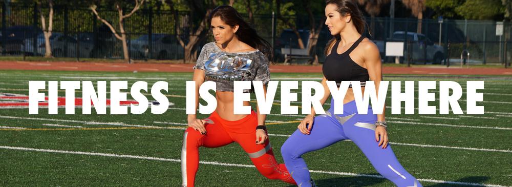 fitness_everywhere