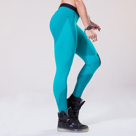Legging_Ultimate_Bluish_Labellamafia
