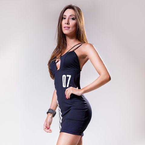 Vestido-Back-To-The-College-Labellamafia