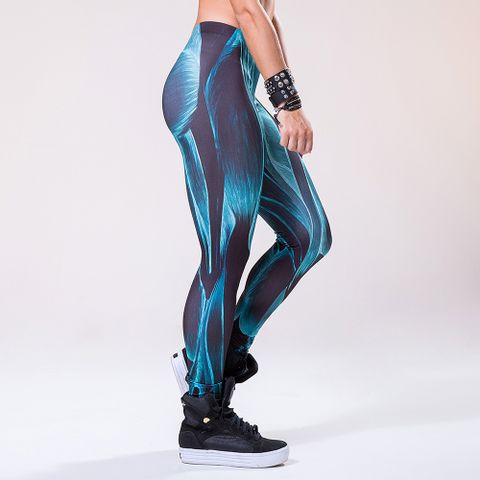 Legging_Glow_Muscles_Labellamafia