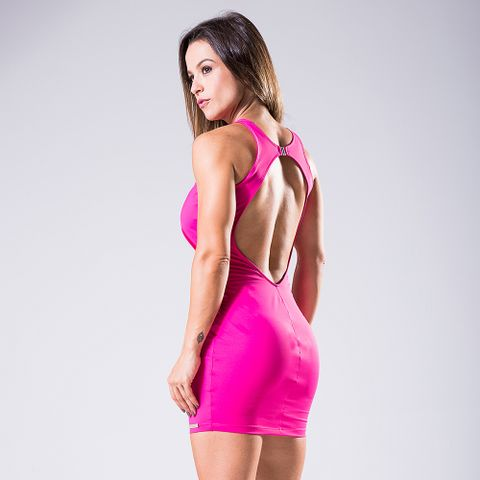 Vestido_Shock_Luxury_Labellamafia