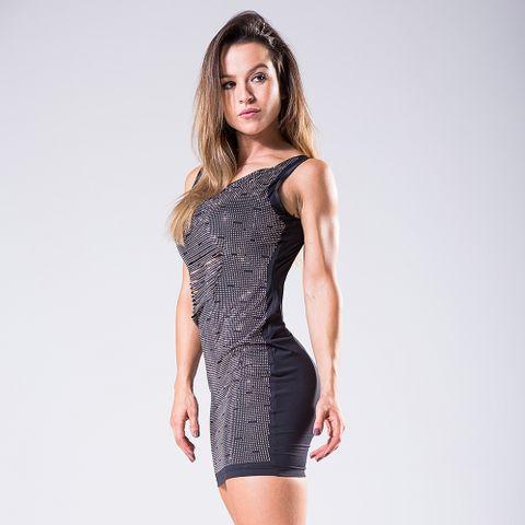 Vestido_Total_Glam_Labellamafia