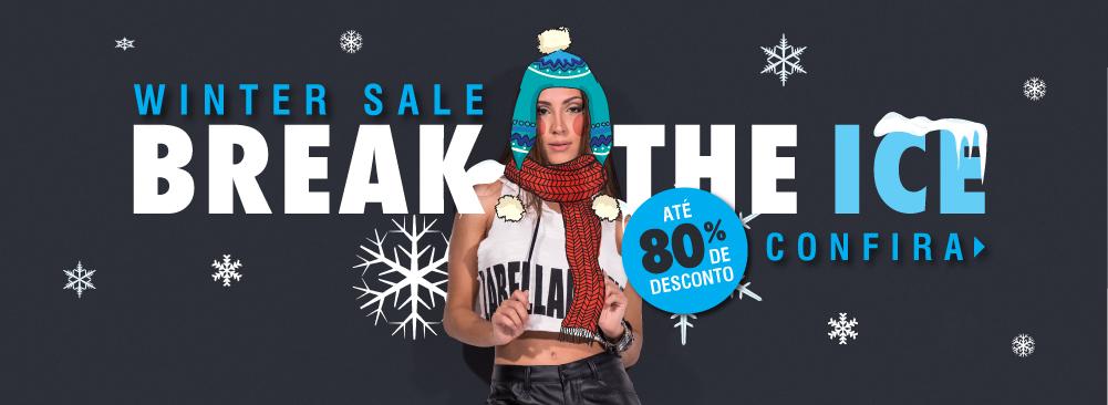 promo-break-the-ice