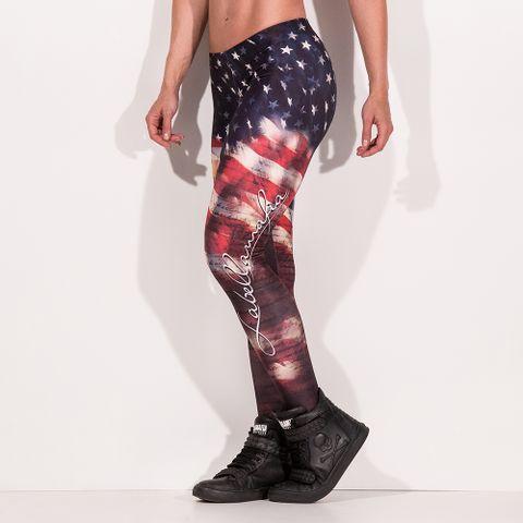 Legging-American-Eagle-Labellamafia