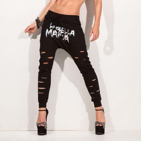 Calca-Sweat-Label-Torn-Labellamafia