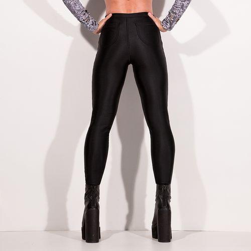 Calca-Disco-Pants-Total-Black-Labellamafia