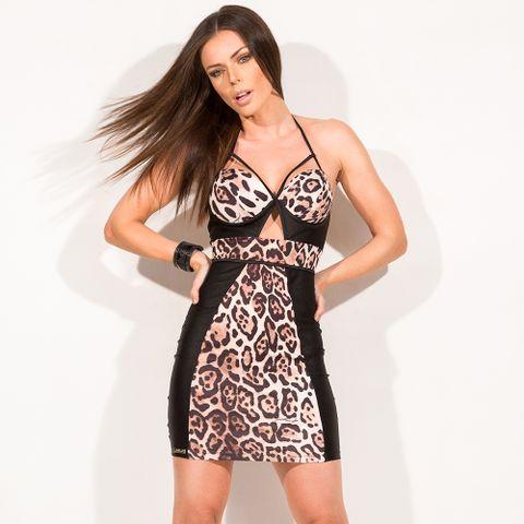 Vestido-Strap-Wild-Labellamafia