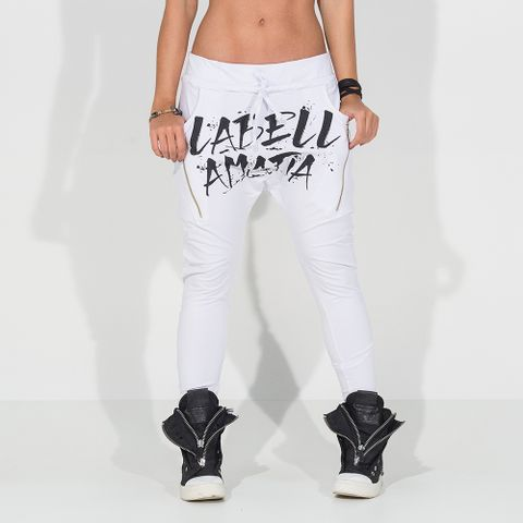 Calca-Sweat-White-Street-Labellamafia