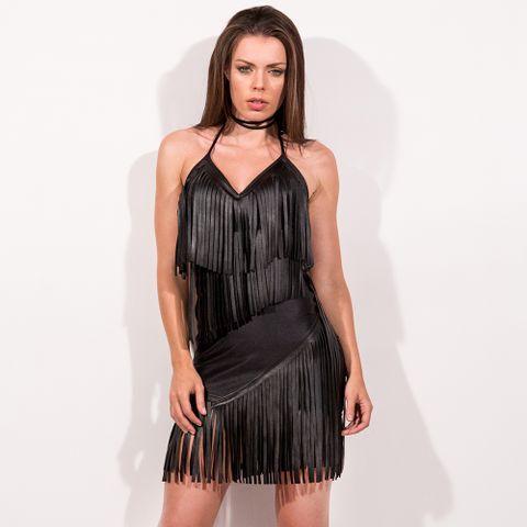 Vestido-Wind-Balance-Labellamafia