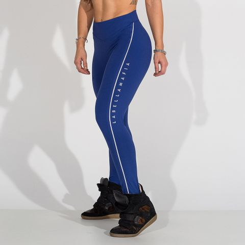 Legging-Carbon-Blue-Bond-In-Labellamafia