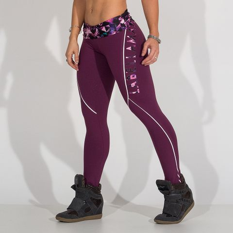 Legging-Argon-Purple-Bond-In-Labellamafia