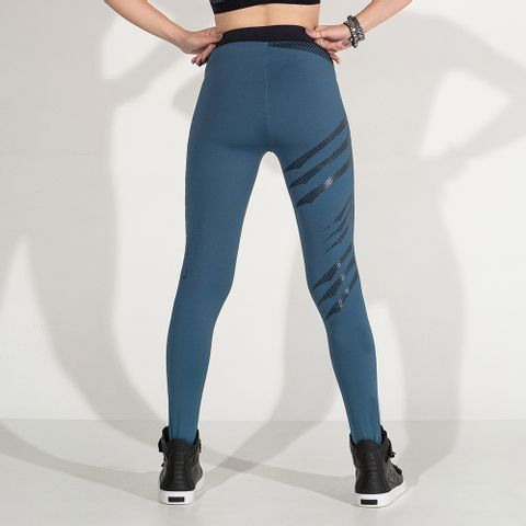 Legging-Lead-Scar-Labellamafia