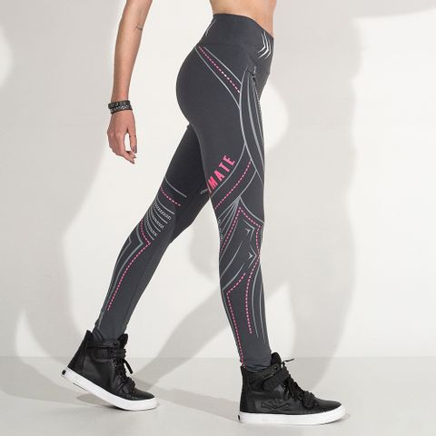Legging-Path-Body-Labellamafia