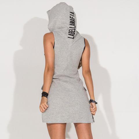 Vestido-Seventy-Eight-Labellamafia