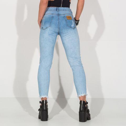 Calca-Jeans-Day-Street-Labellamafia