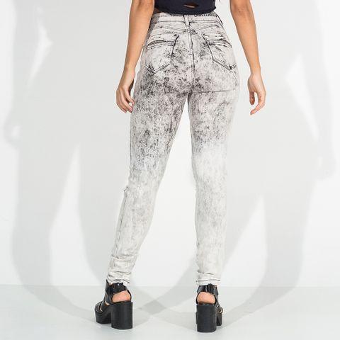 Calca-Jeans-Smoke-Sense-Labellamafia
