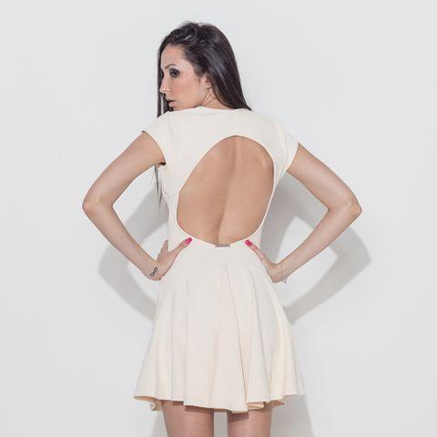 Vestido-Light-Spot-Labellamafia