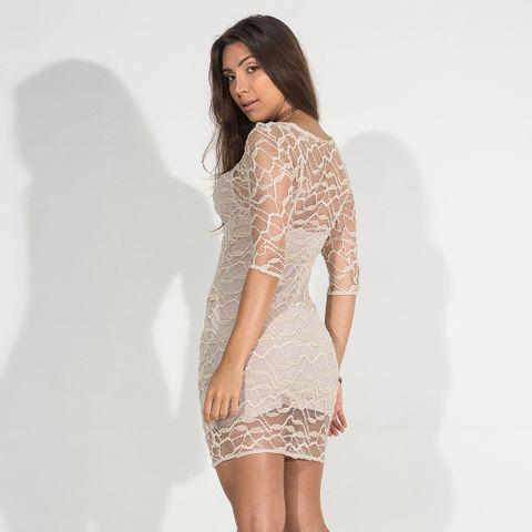 Vestido-Soft-Labellamafia