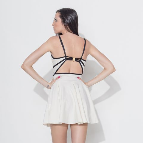 Vestido-Lovelly-Star-Labellamafia
