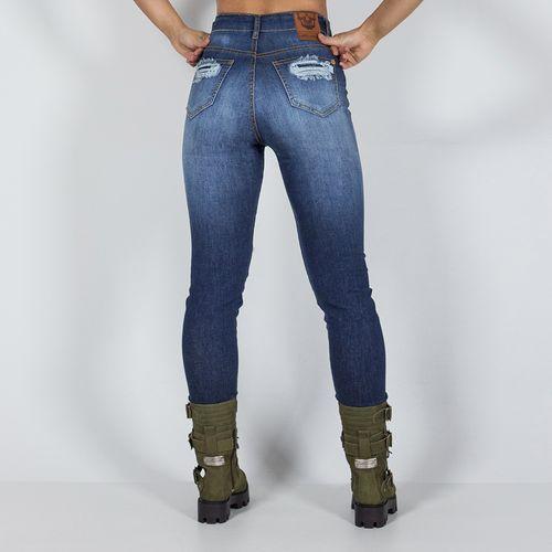 Calca-Jeans-Boss-Destroyed-Labellamafia