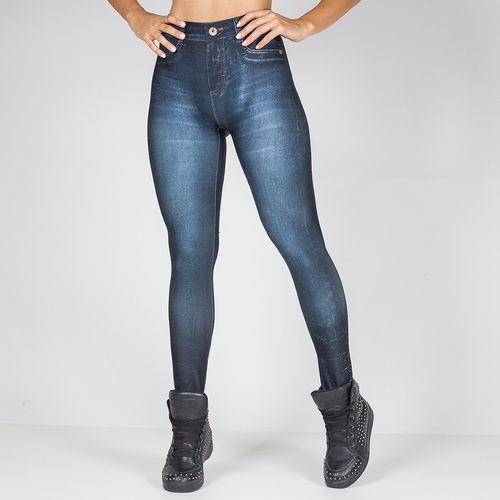 Legging-Classic-Denim-Labellamafia