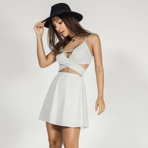 Vestido-Glossy-Girls-Labellamafia