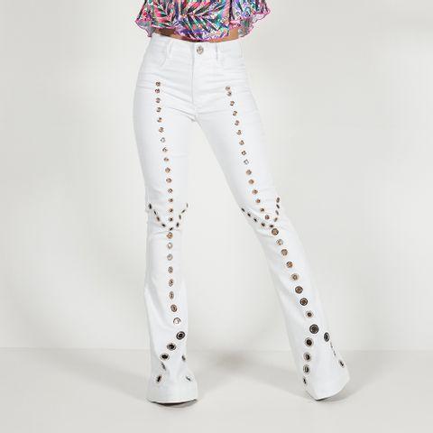 Calca-Jeans-White-Ferver-Labellamafia
