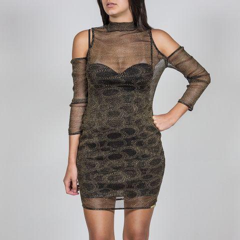 Vestido-Black-and-Gold-Labellamafia