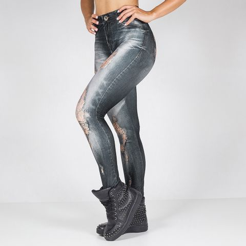 Legging-Totally-Destroyed-Labellamafia