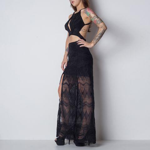 Vestido-Delicated-Black-Labellamafia