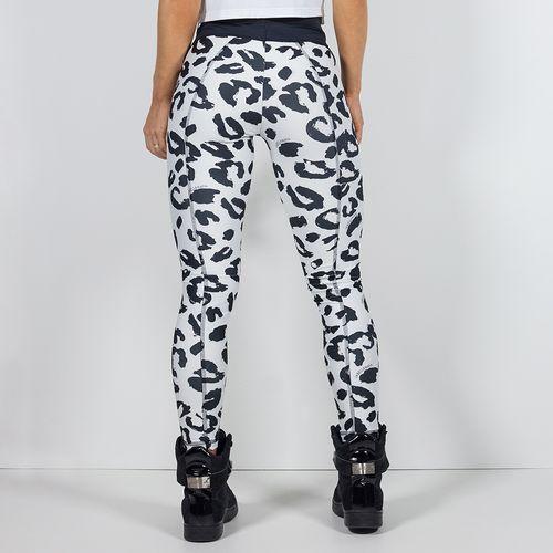 Legging-Animal-Wild-Labellamafia