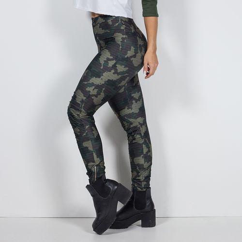 Calca-Camouflage-Labellamafia