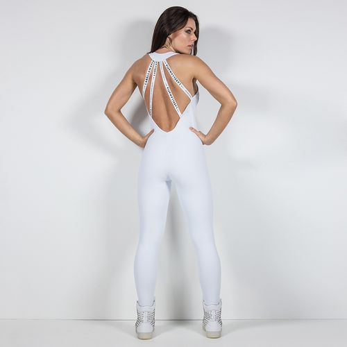 Macacao-White-Triangle-Labellamafia