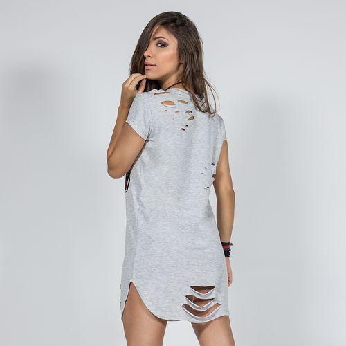 Vestido-I-Am-Labellamafia