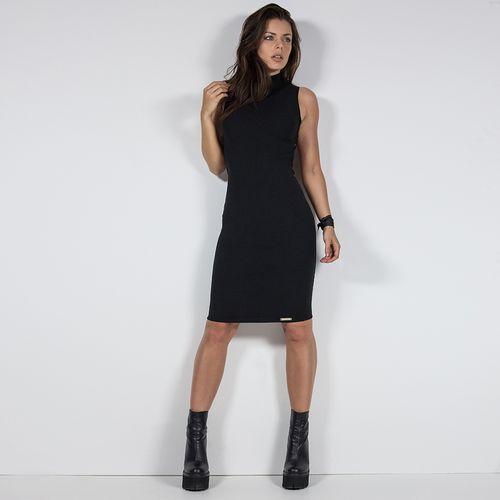 Vestido-Sweetness-Black-Labellamafia