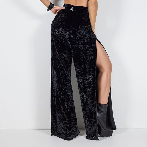 Calca-Pantalona-Gothic-Trend-Labellamafia